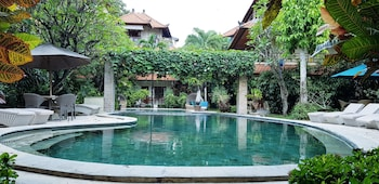 Hotel - Kusnadi Hotel