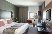MELIA DOUBLE ROOM