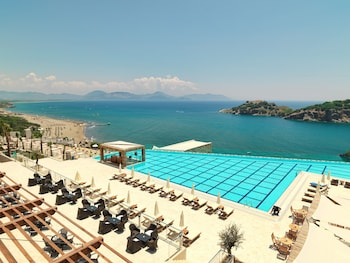 PURAVIDA Resort Seno
