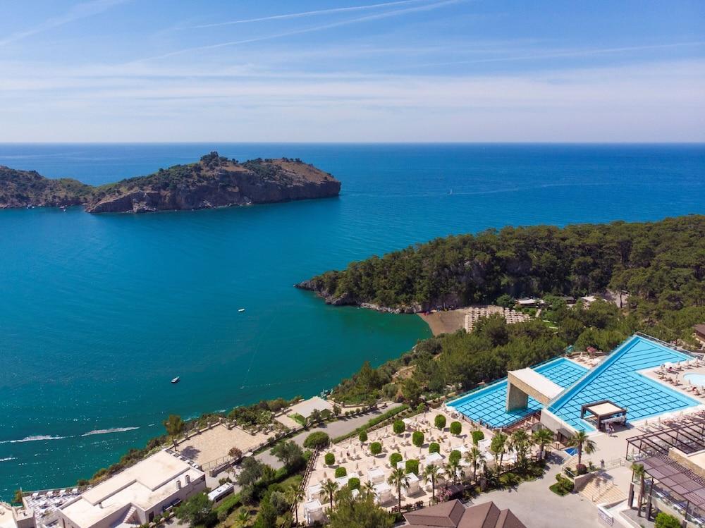Hotel TUI Sensimar Seno Resort & Spa