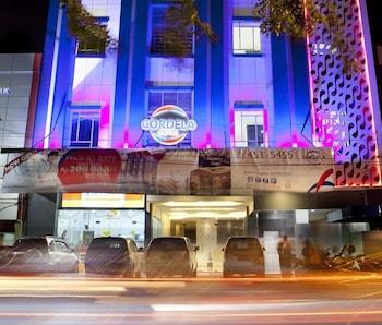 Hotel - Cordela Hotel Medan