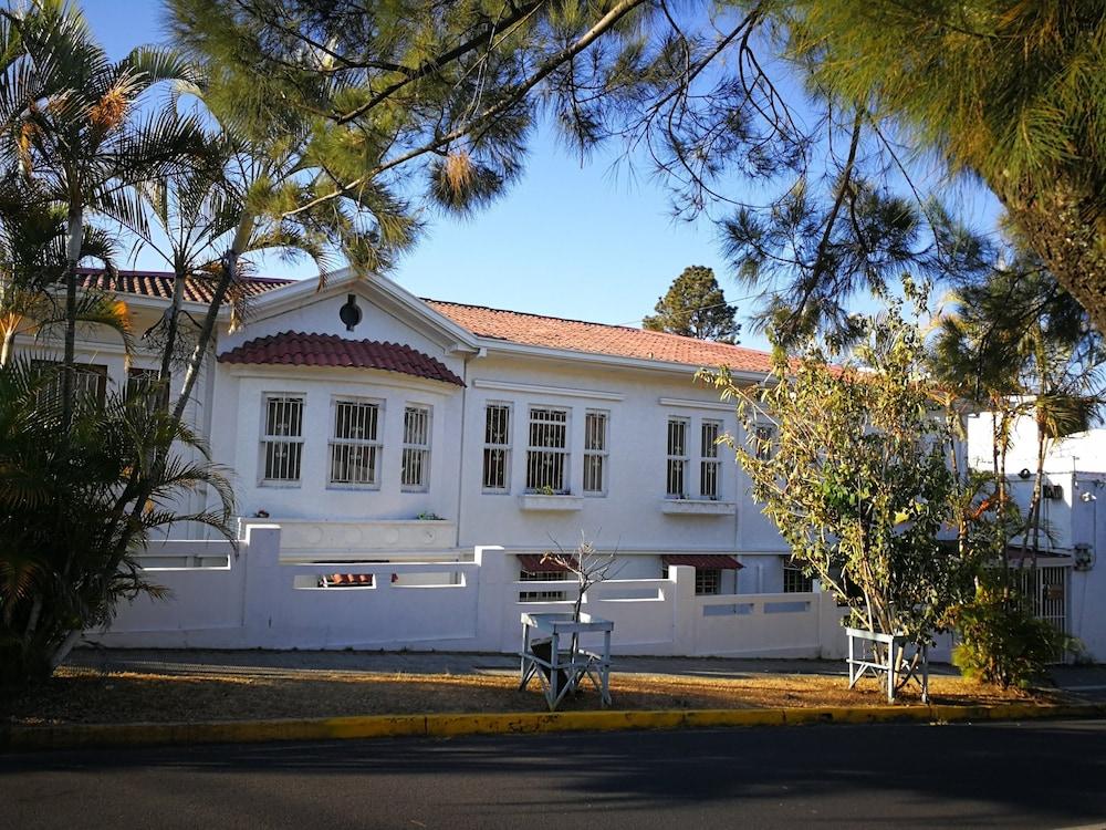 Costa Rica Guesthouse, Imagem em destaque