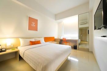Hotel - Zuri Express Mangga Dua