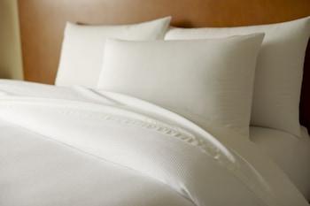 Suite, 1 Bedroom, Bay View (San Juan)