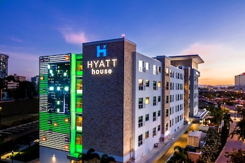 Hyatt House San Juan photo