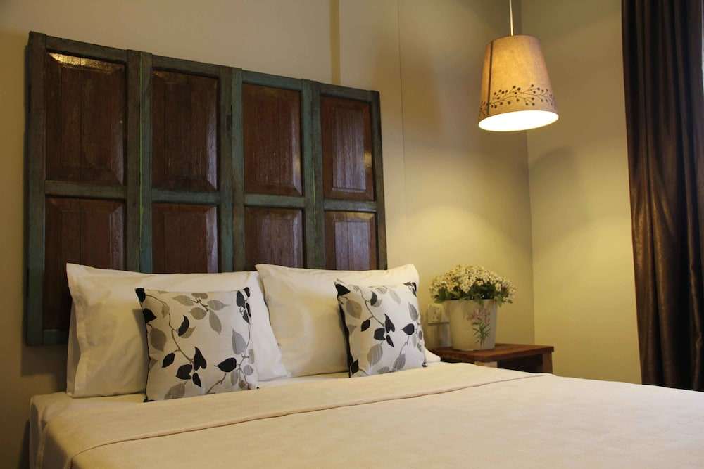 Bagasta Boutique Guesthouse, Kuala Lumpur
