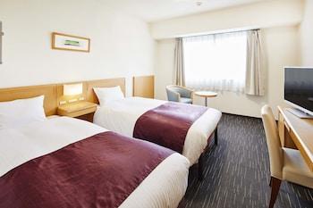 Hotel - Hotel Lumiere Kasai