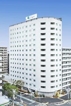 Hotel - Hotel Lumiere Nishikasai
