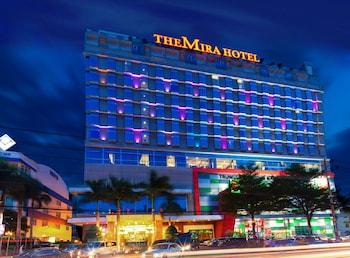 Hotel - The Mira Hotel