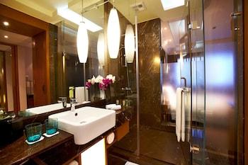Chengdu Haiyatt Hotel - Guestroom  - #0