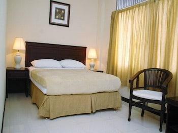 Hotel - Nikita Hotel