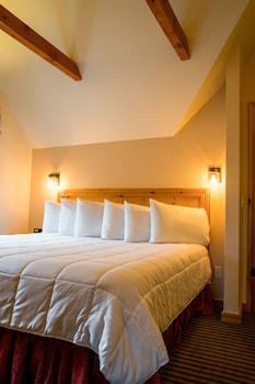 Appenzell Inn photo