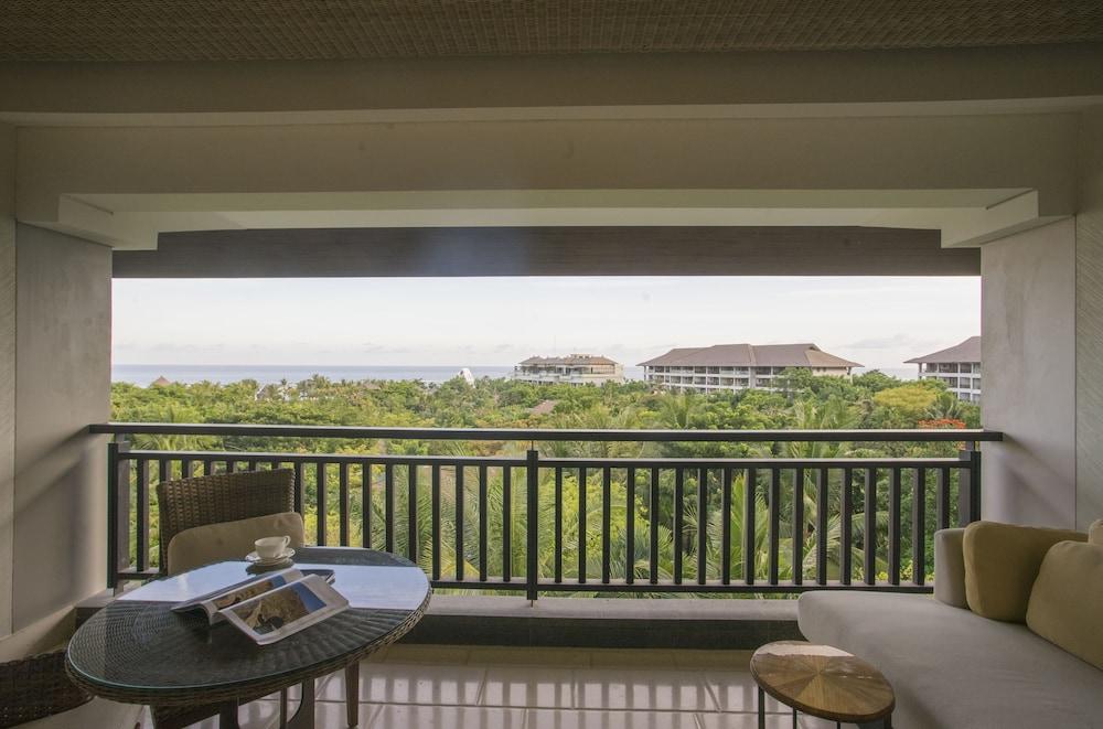 ザ リッツ - カールトン, バリ