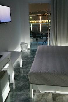 Porto Evia Mare Boutique Hotel - Porch  - #0