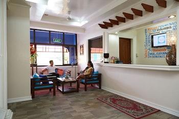 Hotel - Hotel Saleh