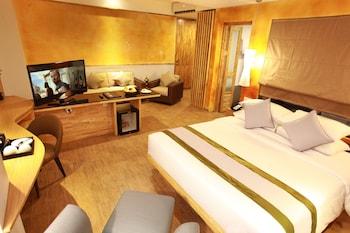 Hotel - Horison Hotel Jimbaran