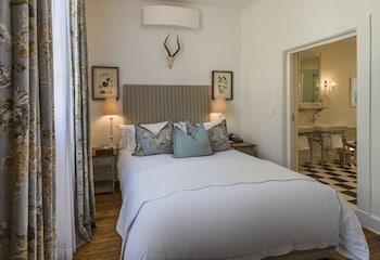 ドロスディー ホテル