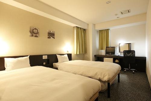 . Business Hotel SUNP