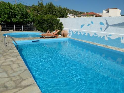 . Hotel Amalia