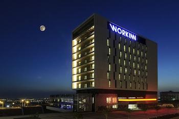 Hotel - Workinn Hotel