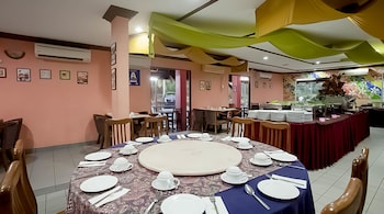 Hotel Seri Malaysia Temerloh - Dining  - #0
