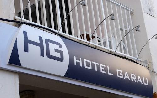 Hotel Garau, Baleares