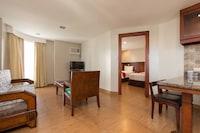 Mj Hotel & Suites Cebu