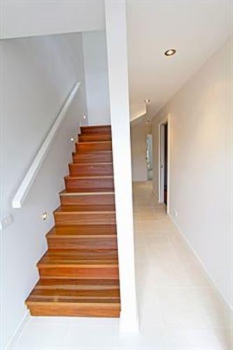 7 Falls Apartments, Colac-Otway - South