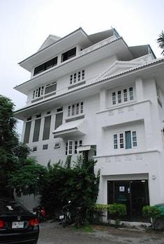 Hotel - Na na chart Phuket