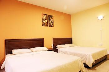Hotel - Hotel 48