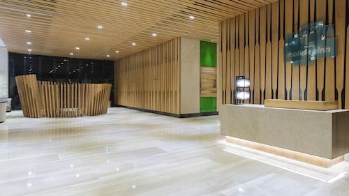 Holiday Inn Nanjing Qinhuai South Suites, Nanjing