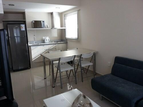 Mercosur Universitas Apart Hotel, n.a354