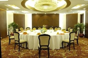 Jin Jiang Royal Palace Hotel - Banquet Hall  - #0
