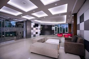 Hotel - Hotel NEO Denpasar