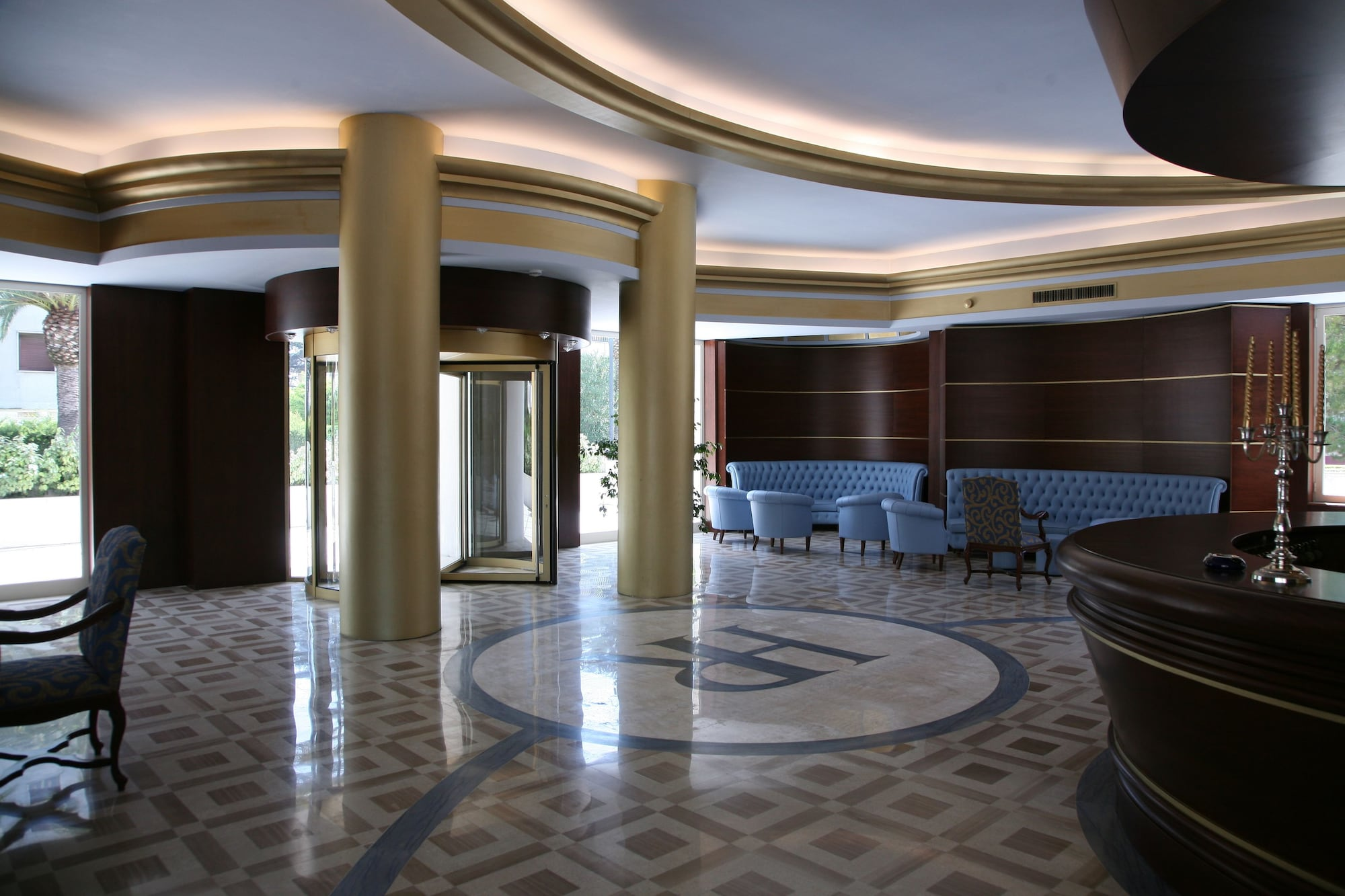 Hotel Royal, Chieti
