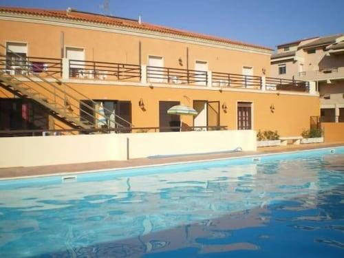 . Agathae Hotel & Residence