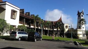 Hotel - Campago Resort Hotel