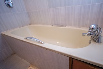 Park Place Hotel - Bathroom  - #0