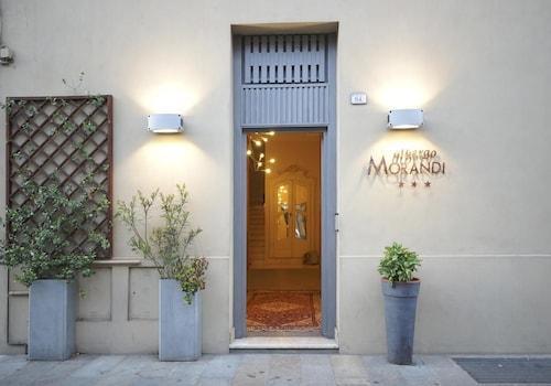 __{offers.Best_flights}__ Albergo Morandi
