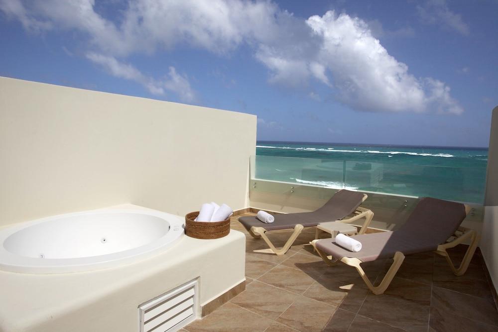 Akumal Bay Beach Wellness Resort All Inclusive Akumal