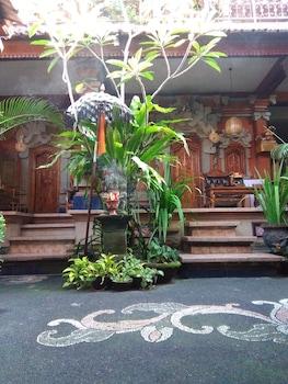 Hotel - Praety Home Stay