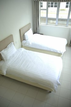 Hotel - Petanak Lodge
