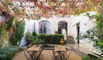 Hotel - My Suite Lisbon