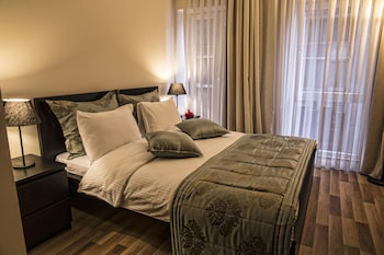 Hotel - Karakoy Aparts