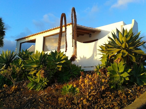 . Bungalows Canary Islands