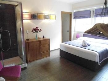 Hotel - Aida Charming Rooms
