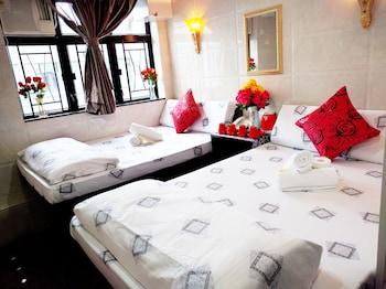 Hotel - Germany Hostel