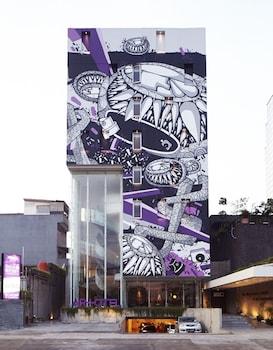 Hotel - ARTOTEL Thamrin - Jakarta