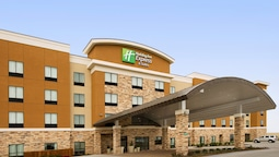 Holiday Inn Express & Suites Waco South, an IHG Hotel