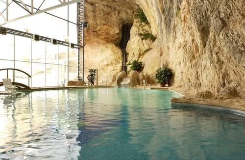 . Balneario Sicilia
